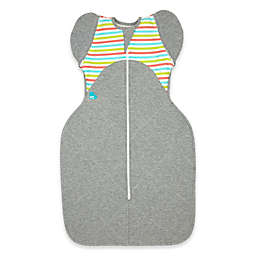 Love to Dream™ Swaddle Up™ Warm 50/50 Transition Swaddle in Multi