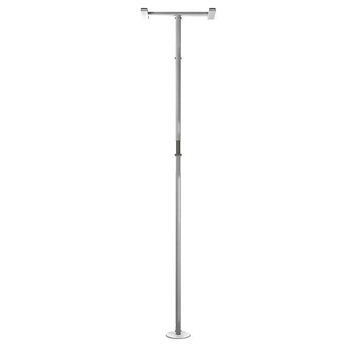 Alternate image 1 for Stander Security Pole