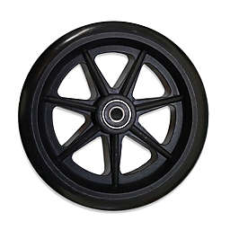 Walker Replacement Wheels (Set of 2)