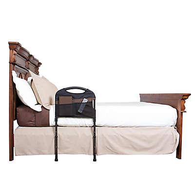 senior bed rails | Bed Bath & Beyond