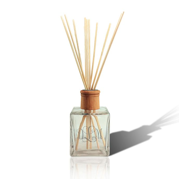 Alternate image 1 for Carved Solutions Aromatherapy Diffuser