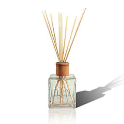 Carved Solutions Aromatherapy Diffuser