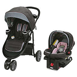Graco® Modes™ 3 Lite Travel System in Addison™