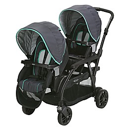 Graco® Modes™ Duo Stroller in Basin™