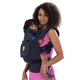lillebaby® COMPLETE™ Airflow Baby Carrier