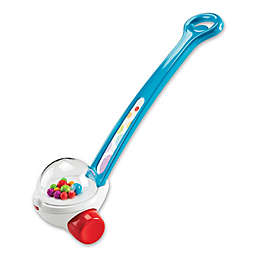 Fisher-Price® Corn Popper Push Toy