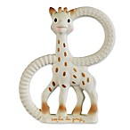 Sophie la girafe® So' Pure Teether