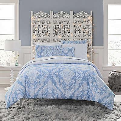 Anthology™ Tamara Comforter Set