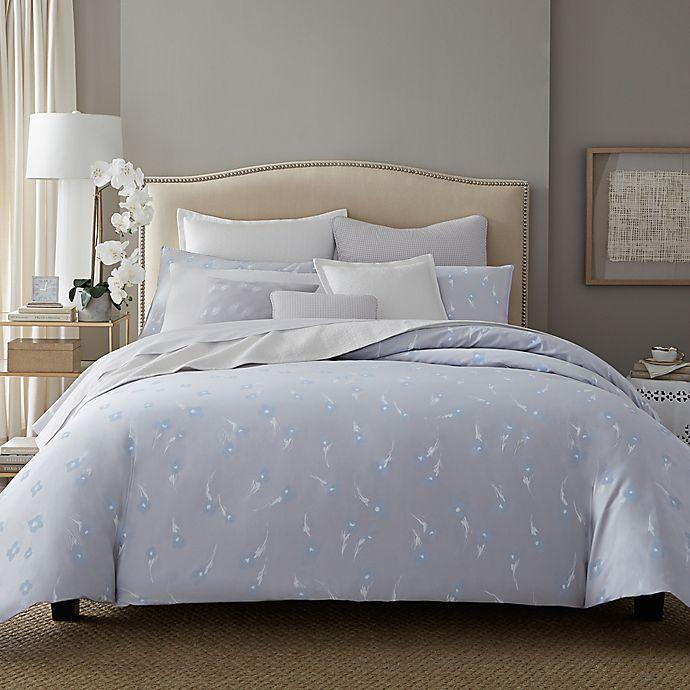 Alternate image 1 for Barbara Barry Capri Comforter Set