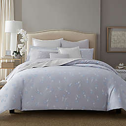 Barbara Barry Capri Comforter Set