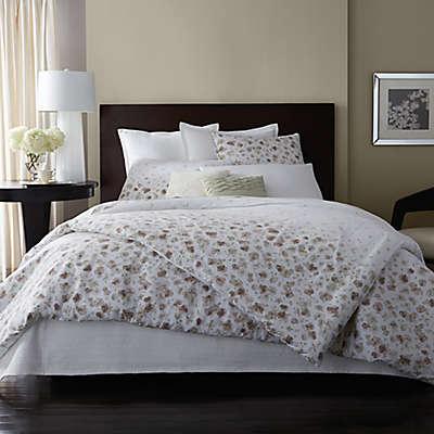 Barbara Barry Euphoria Comforter Set