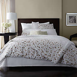 Barbara Barry Euphoria Comforter Set