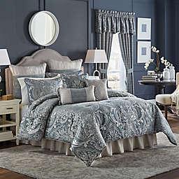 Croscill® Gabrijel Comforter Set