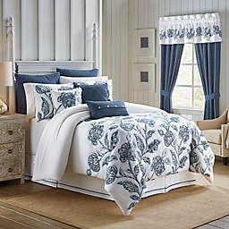 Croscill® Clayra Comforter Set