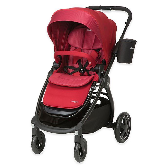 Alternate image 1 for Maxi-Cosi® Adorra Stroller