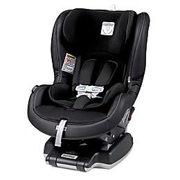 Peg Perego Primo Viaggio SIP 5-65 Convertible Car Seat in Licorice