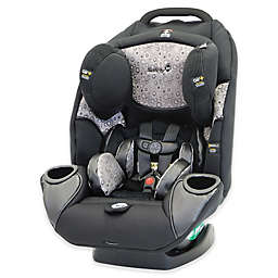 Safety 1st® Elite™ 65 Air 3-in-1 Convertible Car Seat in Galileo Grey