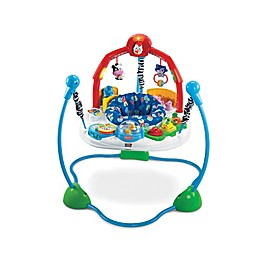Fisher-Price® Laugh & Learn™ Jumperoo™