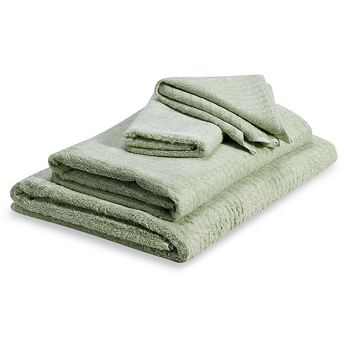 7af76bdd10c Bamboo By Santens Towels   Droughtrelief.org