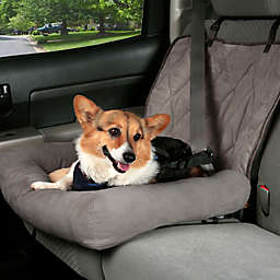 Solvit® Car Cuddler