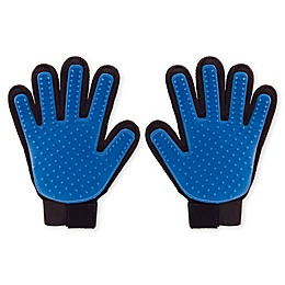 True Touch™ Grooming Glove Collection