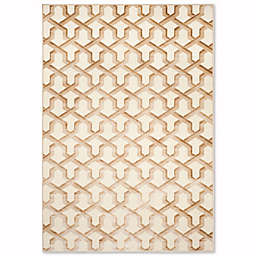 Safavieh Paradise Gayle 8-Foot x 11-Foot 2-Inch Area Rug in Stone