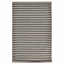 Liora Manne Mirage Tweed Indoor/Outdoor Rug