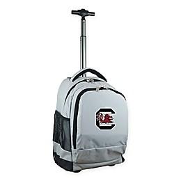 University of South Carolina 19-Inch Wheeled Backpack