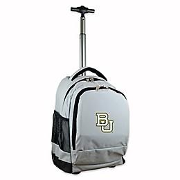 Baylor University 19-Inch Wheeled Backpack