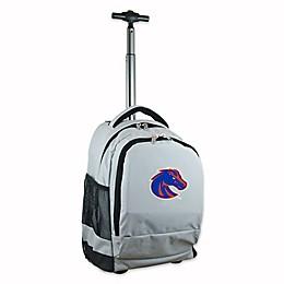Boise State University 19-Inch Wheeled Backpack