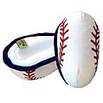 Sozo® Baseball Weeblock