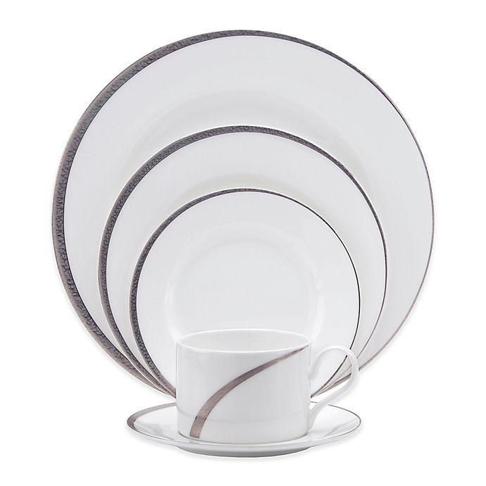 Alternate image 1 for Oneida® Cabria 20-Piece Dinnerware Set