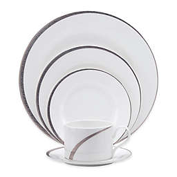 Oneida® Cabria 20-Piece Dinnerware Set