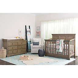 Hello, World! Nursery