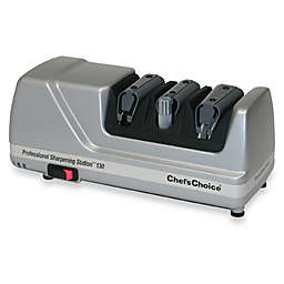 Chef'sChoice® Professional Sharpening Station