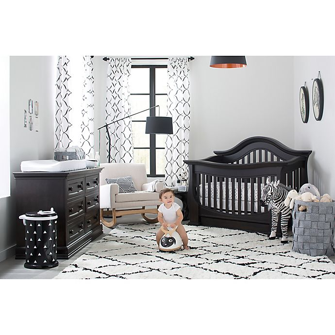 Alternate image 1 for Perfect Match Nursery
