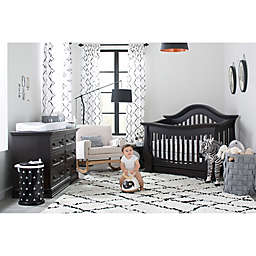 Perfect Match Nursery