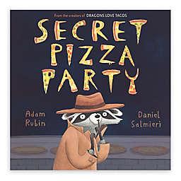 Children's Interactive Book: