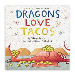 Interactive Children's Book: