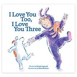 Children's Picture Book: \