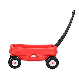 Little Tikes® Lil' Wagon