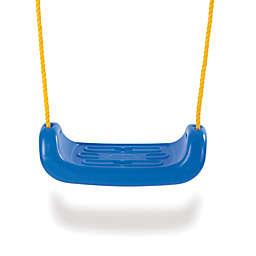Little Tikes® Swing Seat