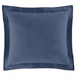 Wrap-Around Wonderskirt European Pillow Sham