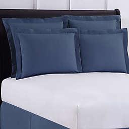 Wrap-Around Wonderskirt Pillow Sham