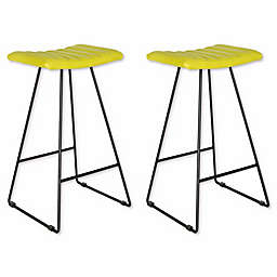 Safavieh Akito Bar and Counter Stools