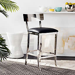 Barstools Bed Bath Amp Beyond