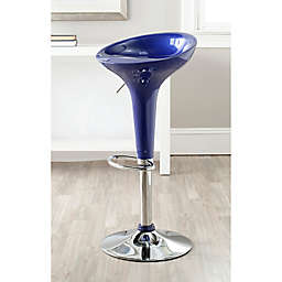 Safavieh Sacha Bar Stool