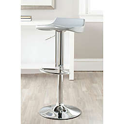 Safavieh Avish Adjustable Bar Stool