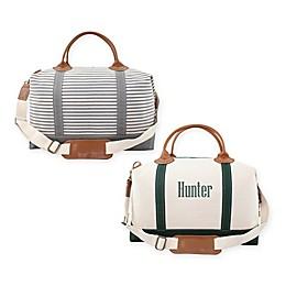 CB Station Weekender Bag Collection