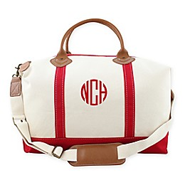 CB Station Weekender Bag